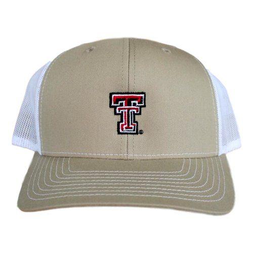 Img 7572 Clipped Rev 1 Jpeg White Muscle Tank Tech T Shirts Swag Hats