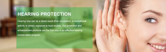 Your first step for an effective hearing protection! http://www.astrahearing.in/hearing-protection-from-hearing-loss