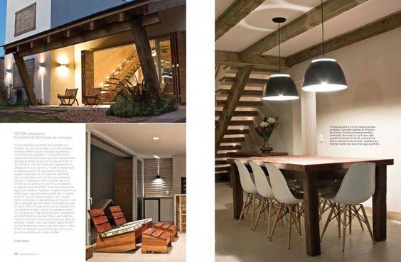 Casa Imbé | Seferin Arquitetura