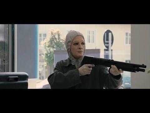 Le braqueur - film complet, en français ! http://www.youtube.com/watch?v=FPVUtB6YaMg