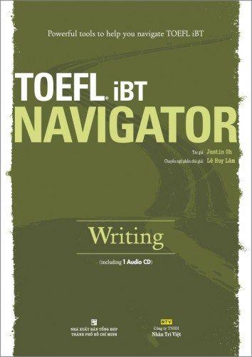essay sample toefl