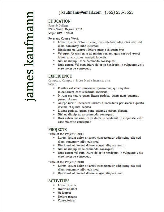 cpol resume builder essay graduate application resume samples for internship college application sample example personal statement - College Application Resume Builder