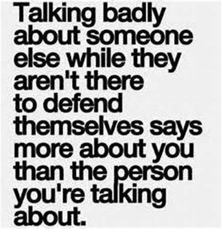 Image Result For Quotes About Backstabbing Family Members Backstabbing Quotes Fact Quotes Betrayal Quotes