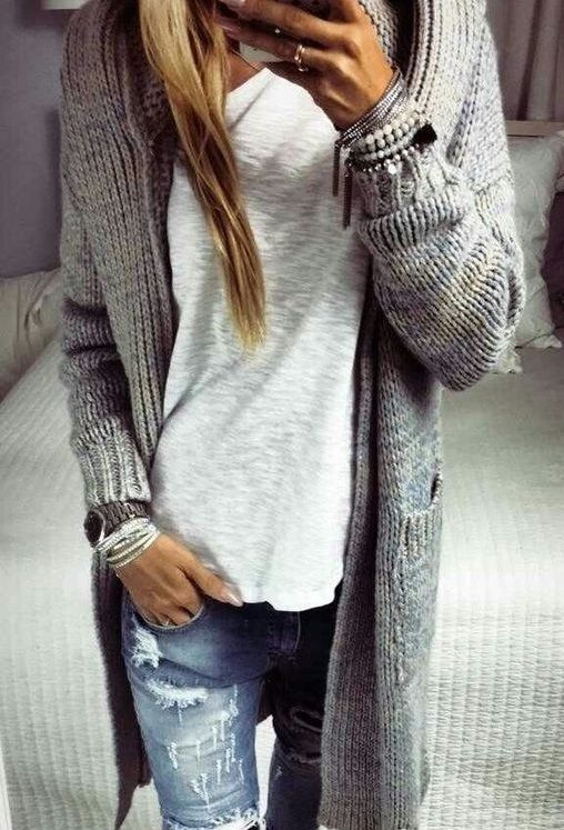 Mega Paka Mohito 36 S 38 M Reserved 26 Sztuk H M 7138047372 Oficjalne Archiwum Allegro Jeans And T Shirt Outfit Casual Winter Outfits Fashion Casual Tops