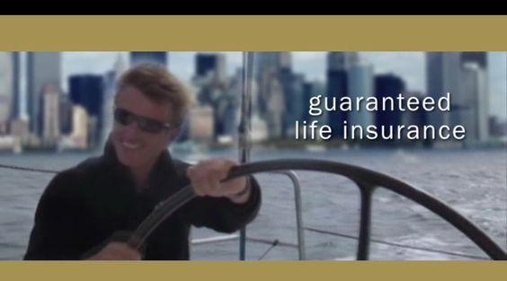 Guaranteed Life Insurance. #AXAPhilippines