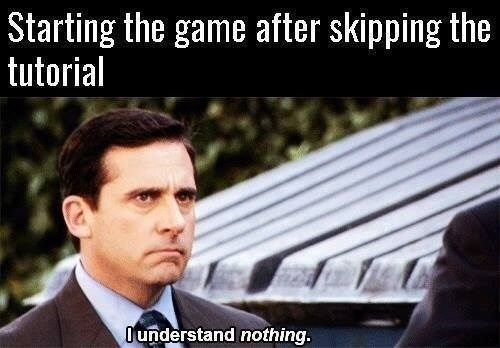 34 Gaming Memes To Press Start On Your Saturday Memebase Funny Memes Videogames Video Games Quotes Video Games Funny Funny Games Gaming Memes