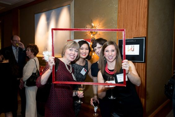 BOLDFACERS | 2013 ASID Gala Awards #newengland #interiordesign #awards #boston #asidne