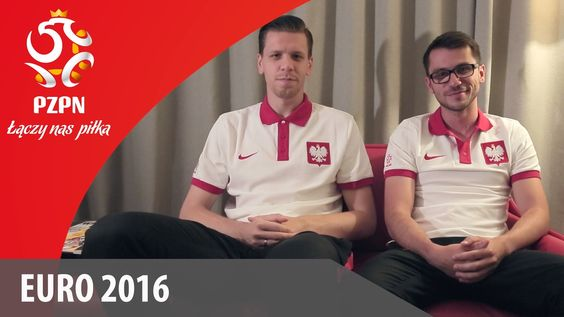 """Szczęsny: """"My first thought after beating Germany 2 years ago was to call my friend who promised me a kebab if we win"""""""