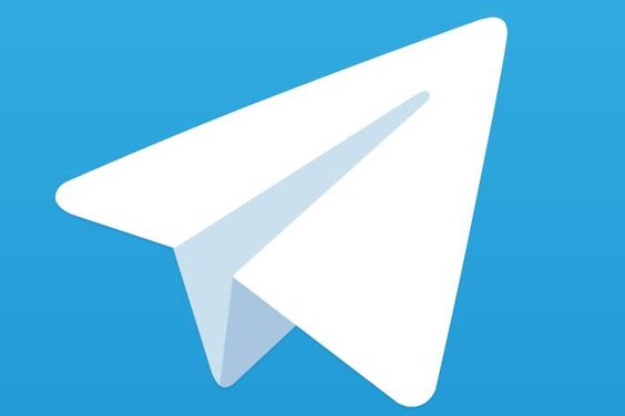 Ya podemos usar Telegram en Pidgin