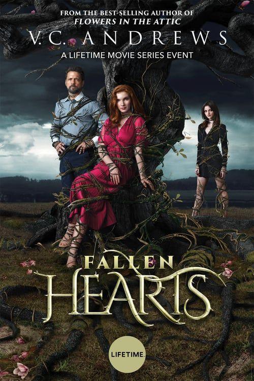 Fallen En Francais Complet : fallen, francais, complet, Regarder, Fallen, Hearts, (2019), Complet, Streaming, Entier, Français, Films, Complets,, Film,