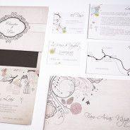 Invitacion-de-boda-con-pase-y-mapa-2