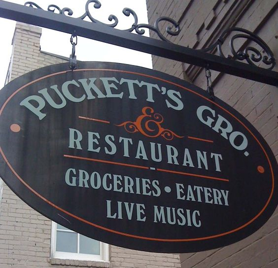 Best places to eat places to eat and nashville on pinterest