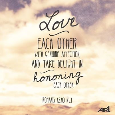 Bible Quotes About Relationships Fascinating The 25 Best Verse Of The Day Ideas On Pinterest  Psalms Life