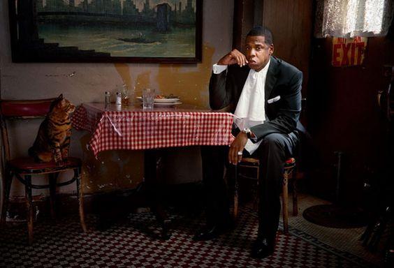 Jay Z Смешные фотографии знаменитостей