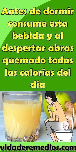 Perdí 15 Kilos De Peso En Un Mes Por Eso Le Llaman Chupa Panza Porque Derrite La Grasa De Bebidas Para Adelgazar Piña Para Adelgazar Remedios Para Adelgazar