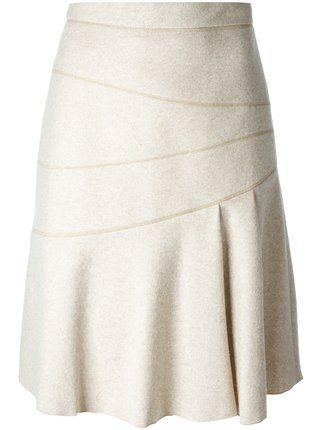 Outstanding Women Skirts