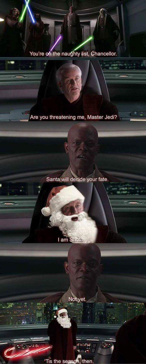 This The Season Of Treason