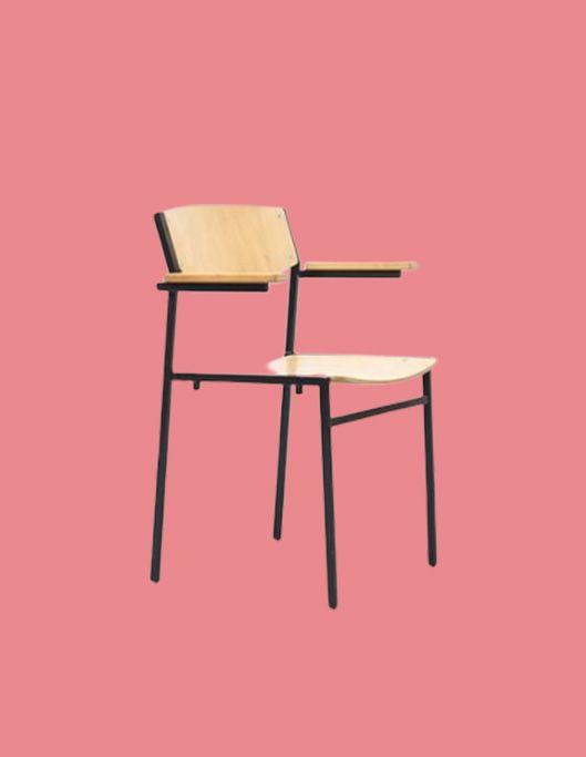 Chaise Bauhaus Leboncoin Meuble Occasion Ameublement Table Basse