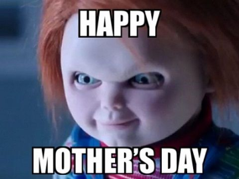 Mothers Day 2020 Memes Statuswallpapers Com Happy Mothers Day Happy Mothers Funny Images