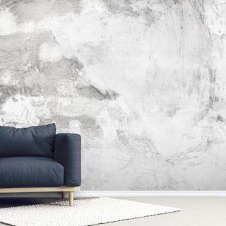 Cement Plaster Effect Wallpaper Wallsauce Uk In 2020 Concrete Wallpaper Brick Wall Wallpaper Wallpaper Panels