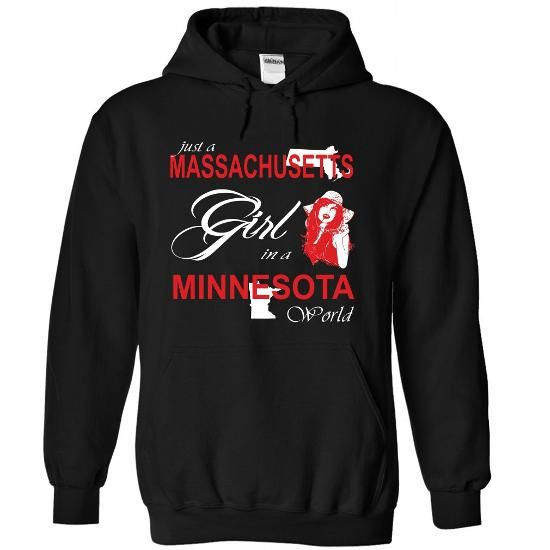 (JustCoGaiDo) JustCoGai-14-Minnesota - #tshirt text #sweater for men. LOWEST PRICE => https://www.sunfrog.com/States/JustCoGaiDo-JustCoGai-14-Minnesota-4493-Black-Hoodie.html?68278