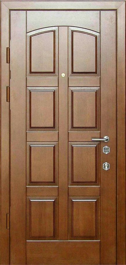 48 Ideas Main Door Single For 2019 Door Design Wood Wooden Doors Interior Wooden Door Design
