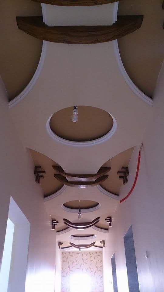 ديكورات جبس اسقف راقية ومبهرة 2019 2020 Gypsum Ceiling Home Decor Furniture