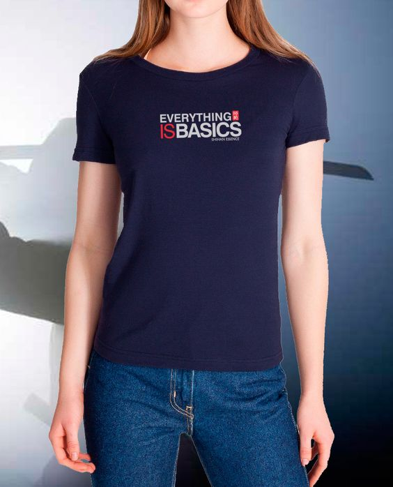 The FOCUS T-Shirt Series. Wisdom is available. Sometimes we just need to take a better look. So basic. So simple. So pure. So lethal. The mystique of a true #Ninja. #Masaaki #Hatsumi #Bujinkan shihaessence.com Get it here: http://tinyurl.com/n83dpxz