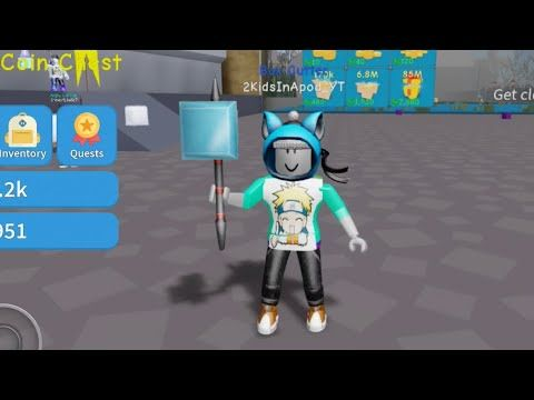 Codes To Unboxing Simulator Roblox Free Codes Unboxing Simulator By Teamunsquared All The Working Free Codes Hi Danieltbaba Coding Unboxing Roblox Codes