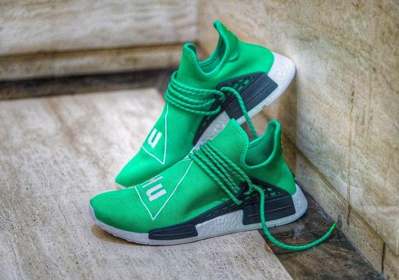 adidas-nmd-pharrell-green-01