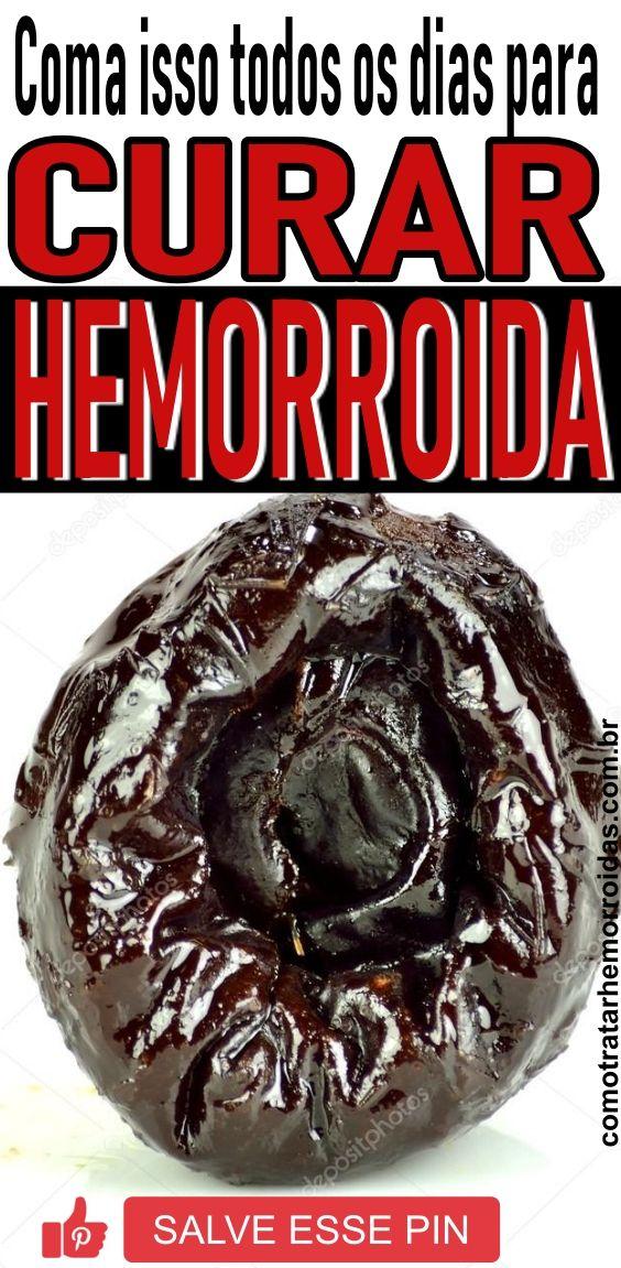 15 Alimentos Para Hemorroidas Com Imagens Alimentos Ideias