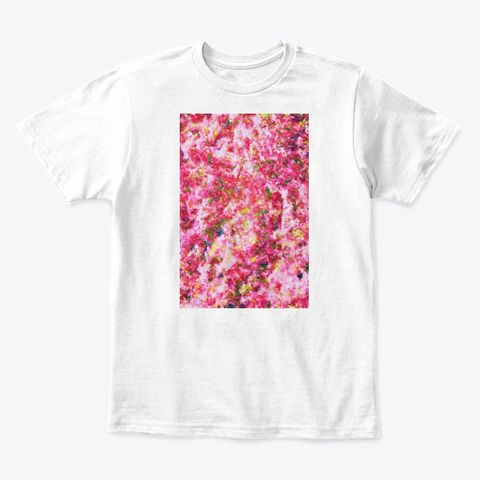 Art Tee For Kids Boy Girl Art T Shirt For Kids Boy Girl