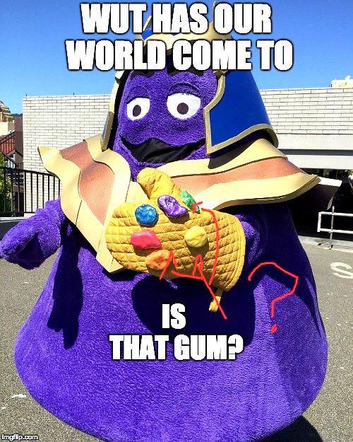 Amazing Quotes Fortnite Memes Mom Funny Memes Kid Memes Famous Memes