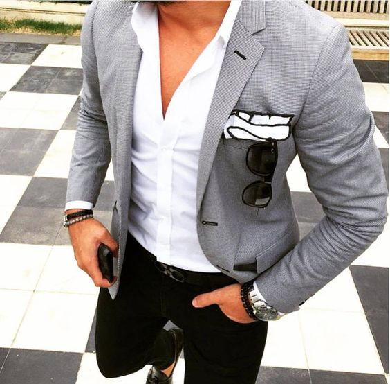 stylish weekend // urban men // watches // sun glasses // mens accessories // mens fashion // mens wear // urban life // city boys // sports jacket //