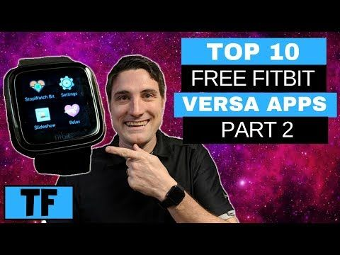 528da470e44fbbc0090ab7353debd8e0 - How To Get Free Music On Fitbit Versa 2