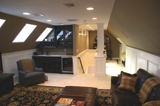 Man Cave Ideas Melbourne : Pinterest the world s catalog of ideas