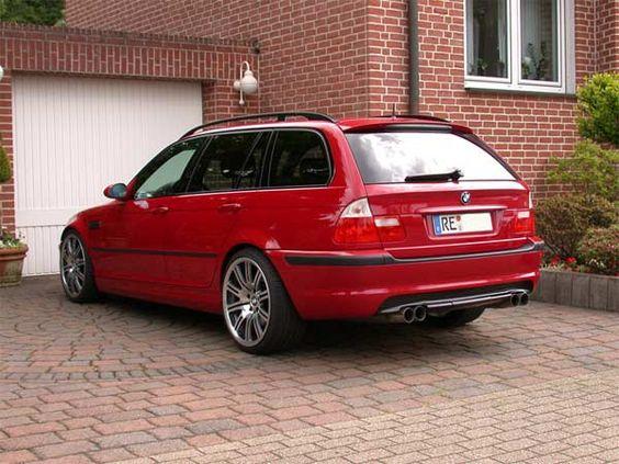 BMW-Syndikat