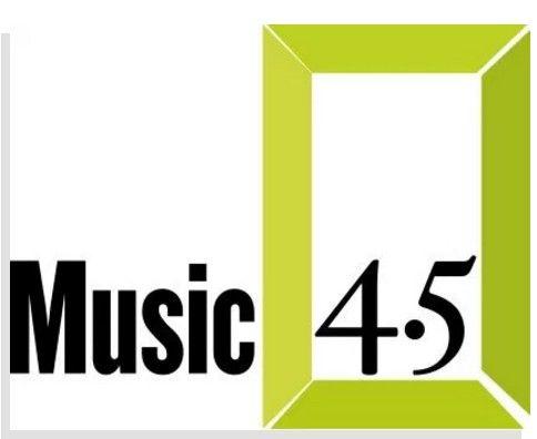 The Record Label of the Future https://promocionmusical.es/seminario-concierto-sobre-j-s-bach-en-universidad-nacional-de-las-artes-buenos-aires/:
