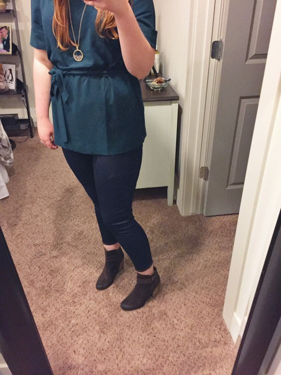 Last Chance for Nordstrom Anniversary Sale Deals - Her Heartland Soul
