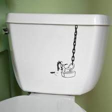 vinil decorativo baño