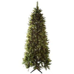 Pine tree, Hobby lobby and Lobbies on Pinterest