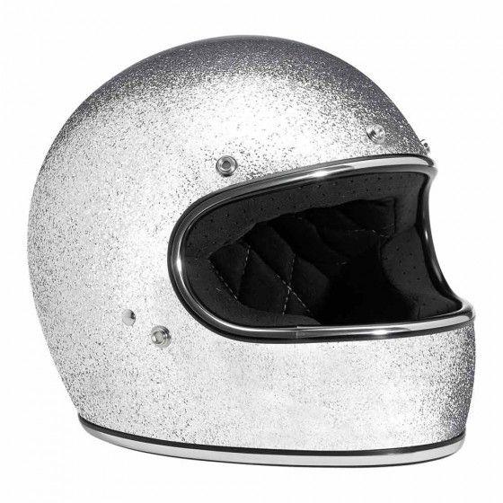 BILTWELL-gringo-silver-560×560-1