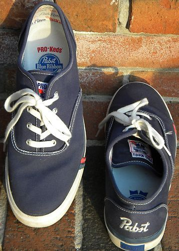 pbr pro keds for sale