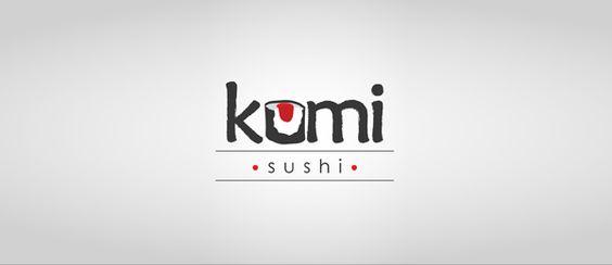 40  Cool Sushi Logo Designs for Inspiration, http://hative.com/cool-sushi-logos/,