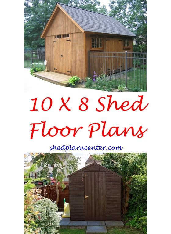 Pent Roof Shed Plans Free Shed Floor Plans Shed Building Plans Storage Shed Plans
