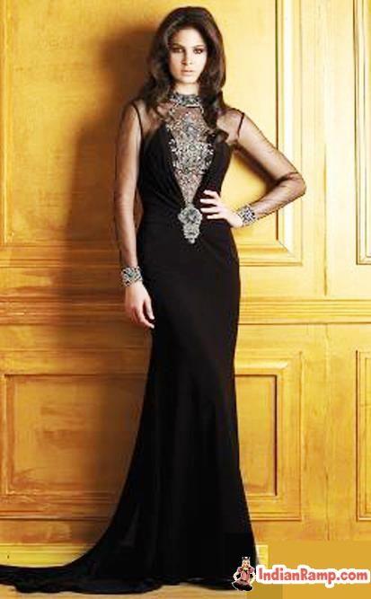 Indian Dress Designs Long Dress Cocktail Dress Long
