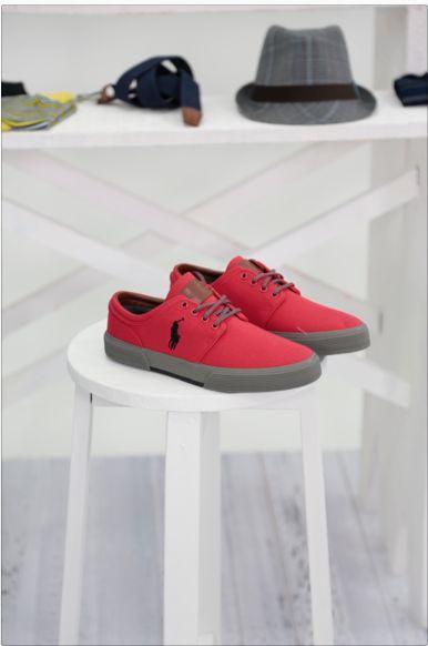 Ralph Zapatos Ralph Lauren Zapatos Polo Lauren Polo Polo SpzGLqUMV