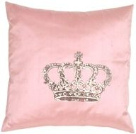 Princess Pillow !!
