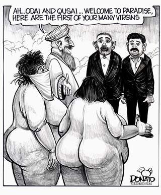 Family man cartoon fuck