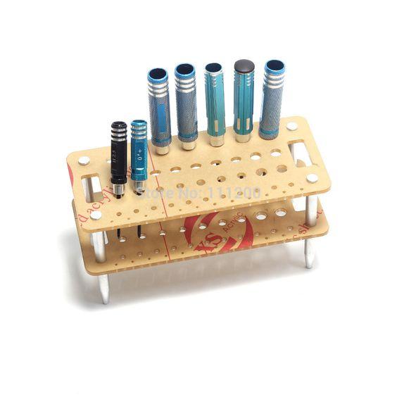 Rainbow 7 days Medicine Pill Box Medicine Dispenser Organizer Storage Holder | #StorageBoxForToys #StorageBoxes
